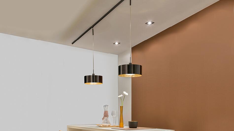 leuchten und lichtsysteme bruck leuchtenhersteller lampenhersteller. Black Bedroom Furniture Sets. Home Design Ideas